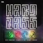 Hard Bass CD (CDs)