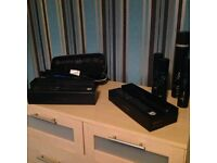 BRAND NEW GHD products, Hair Straighteners, 2 Brushes and 4 Hair Products