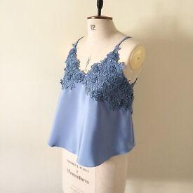 Seamstress / Dressmaker / Alterations / Bridal / Bridesmaid /Bespoke