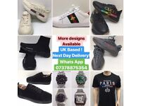 Gucci Ace Trainers Rhyton Bee Tiger Snake Gucci shoes Cheap designer sneakers London UK essex north