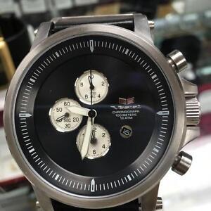 montre vestal couleur or seulement 79.95$ montre vestal bracelet stanless seulement 99.95$