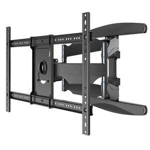 "37"" to 70"" Slim Swivel Tilt TV Wall Mount"