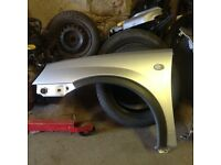 Vauxhall Corsa C Parts*** Available***