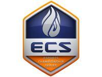 2 Premium ECS London 2018 Tickets