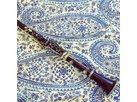 Clarinet for sale Buffet E13