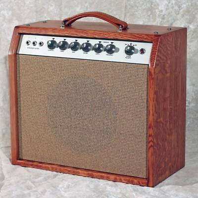 "LT. Brown  18""x18"" - SPEAKER CLOTH - Guitar Amp, PA, AMPLIFIER Grill ()"