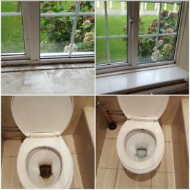 Office,Commercial,End of Tenancy Cleaning,After Builders Cleaning