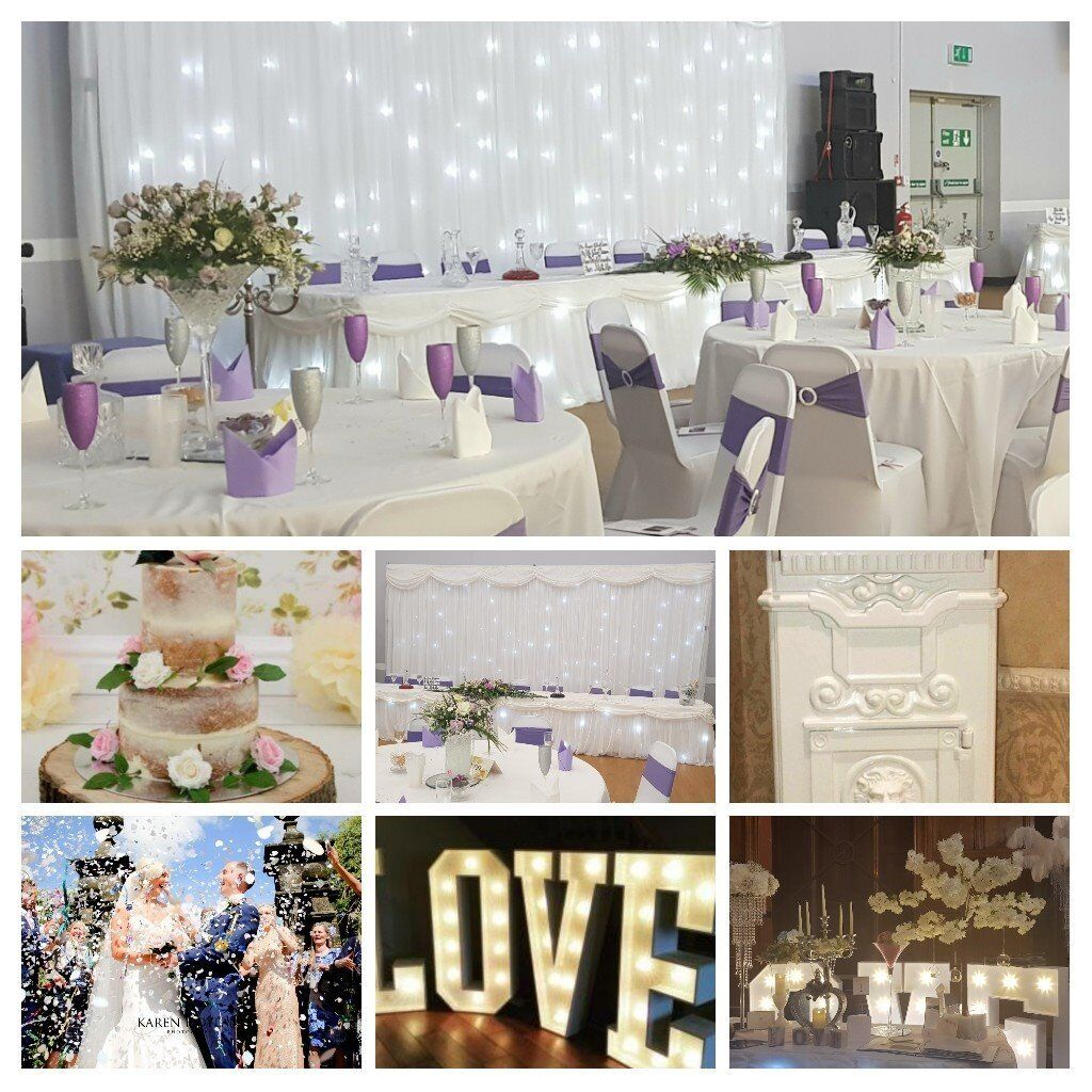 Wedding venue dressing yorkshire twinkle dancefloor led love wedding venue dressing yorkshire twinkle dancefloor led love letter hire table centrepieces ect junglespirit Image collections