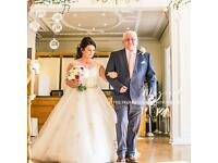 Female Wedding & Fashion Photographer **Ribble Valley, Lancashire. Prices from £150.00**