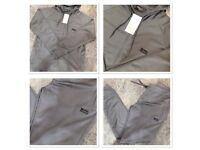 Brand New With Tags Mens B/A Trackies £30 Each