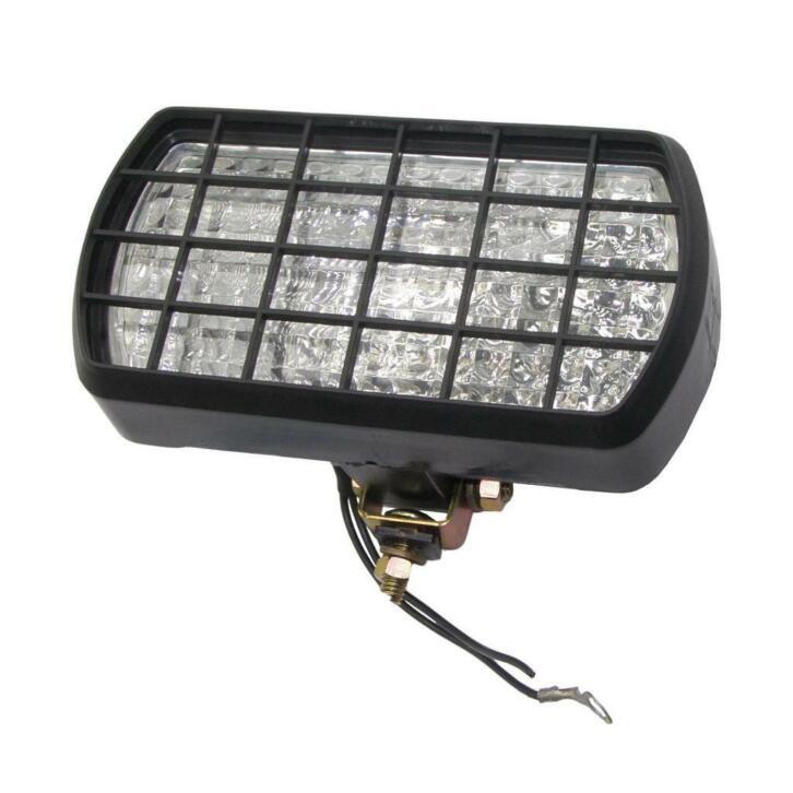 Werklicht 36V