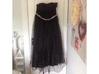 Evening/prom dresss