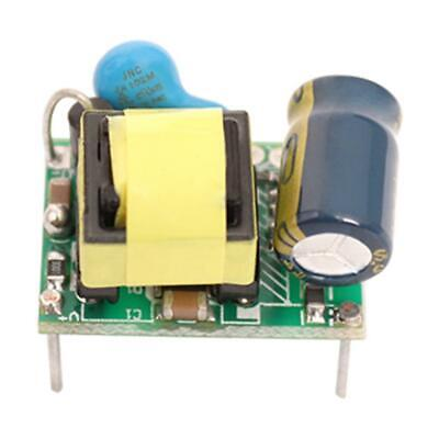 12v Power Supply Module Small Volume Small Appliance Built-in Isolated