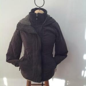 Bench Insulated Jacket (NEW Approx. $120)-previously owned (SKU: 9DEFXV)