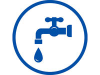 SMG Plumbing services