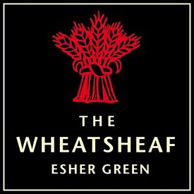 Bar/Waiting Staff - Smart gastro pub in Esher, Surrey - up to £7.50/hr + great tips!