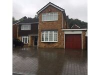 4 bed house to let - £2000PCM - SPEEDY1654