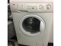 Zanussi Washing machine £50