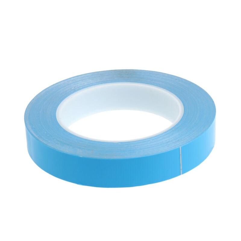 20mm Double Sided Adhesive Thermal Conductive Strip for LED Chipset