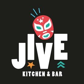 Kitchen porter needed for evenings and weekends