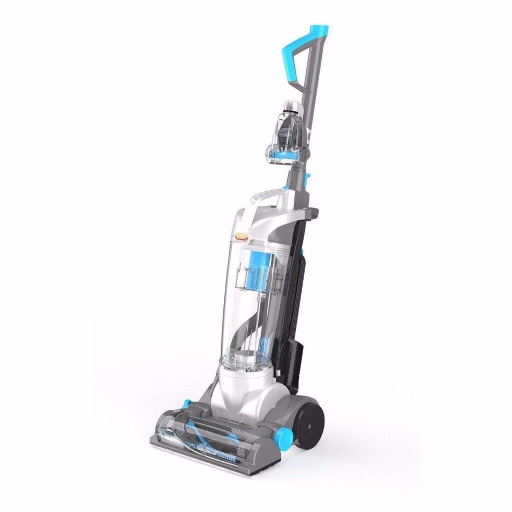 VAX Vacuum U86-PM-PE Floor to Floor