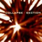 Collaps - Section (CD)