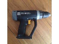 Panasonic 12 volt combi drill EY6901