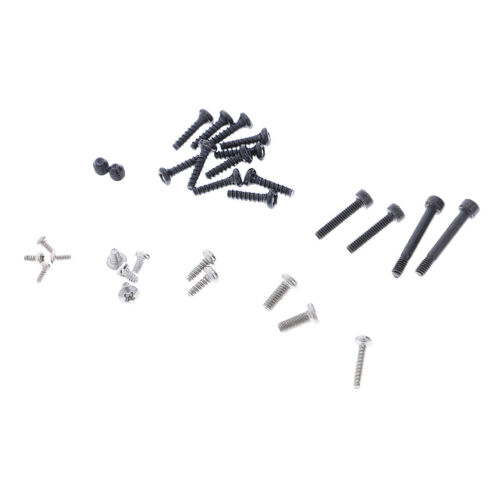 Total Screws Set Various Size Screw for WLtoys V950 RC Helicopter DIY Parts