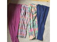 Age 12-13 Girls Clothes