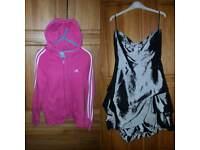 Size 16 clothing