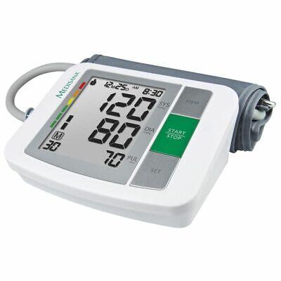 Medisana Automatische Bloeddrukmeter BU 510 bloeddruk boed druk meter
