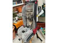 Diono Radian *2 Narrow fit car booster seats