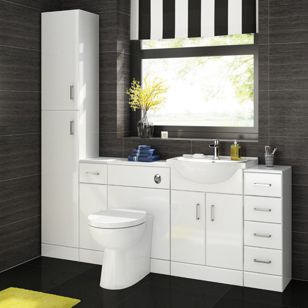 Bathroom Designs Dundee plumber/bathroom fitter | in dundee | gumtree