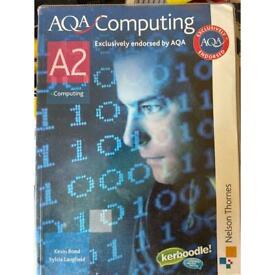 A2 computing