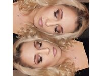 Makeup Artist, Wedding,Special Occasions, Lash extensions Sheffield, Rotherham, Mansfield, Doncaster