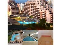 Apartment T3 Praia Da Rocha - Algarve (Portugal)