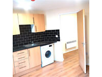 NEW REFURBISHED - 1 BEDROOM FLAT TO RENT, CRADLEY HEATH, B64 - PRIVATE LANDLORD