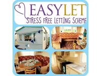 🌟🌟STUNNING STATIC CARAVAN AT SANDY BAY HOL PARK WITH WAYS TO OFFSET ANY COSTS OPEN 12 MONTHS🌟🌟