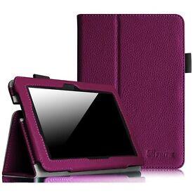 Fintie Amazon Kindle Fire HDX 7 Folio Case