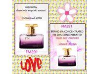 Luxury-fm291-perfume-inspired-by-G-Armarni-Diamonds,