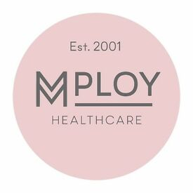 Healthcare Assistant - New Milton