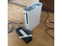 Used Xbox 360