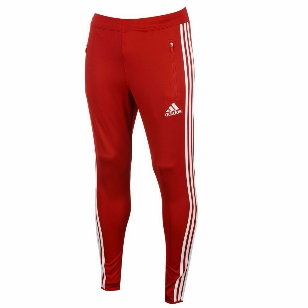 ADIDAS CONDIVO 14TIRO PANTSBOTTOMS SIZE EXTRA SMALLXL  : 86 from www.gumtree.com size 1024 x 1024 jpeg 39kB