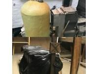 warmshield plumbing & heating