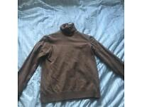 Farah Wool jumper