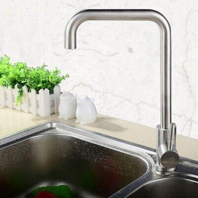 Grifería para baño cocina monomando moderno fregadero mezclador lavabo grifo