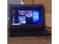 Dell Vostro 3360 13.3 Business Efficient Ultrabook Intel Core i7 3537U Windows 10 Pro