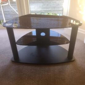 TV Stand for sale (37 inch TV's and below)