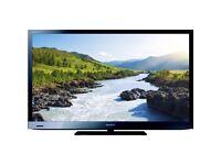 "SonyKDL-40CX520 40"" BRAVIA Multisystem Internet LCD TV Full HD"