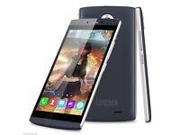 "LANDVO V11 5"" 3G Mobile Smart Phone Android 5.1 Quad Core Unlcoked 2-Sim 4GB ROM"
